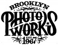 Brooklyn Photo Works -
