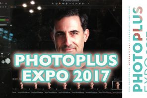 PhotoPlus Expo NYC 2017